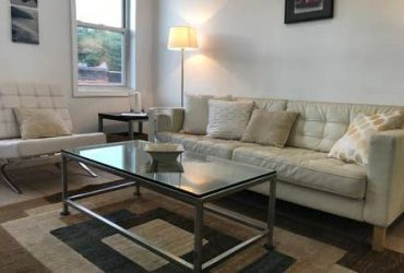 $945 great room for rent in a big 3 br apartment (CROWN HEIGHTS)