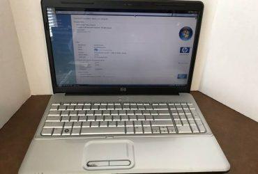 "16"" HP Pavilion G60-647nr laptop – $125 (Orlando)"