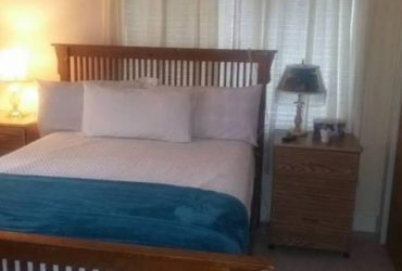 $175 👍 Great room for you now.😊 (Bronx)