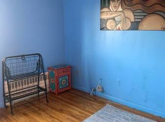 $170 Only$$$ 170 a week and it's yours (Bronx)