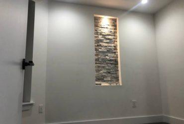 $875 / 120ft2 – Room 4 Rent $875 Available 7/01 Mott Haven (Mott Haven)