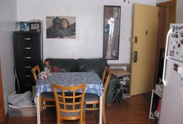 $625 Furnished room 8/1/20 good for Fordham stundent / Young Professional (187 Belmont Ave Little Italy Bronx)