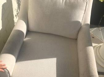 2 Free swivel chairs. (Huntington, NY)