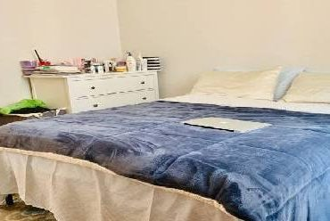 $400 Cozy Fully Furnished room Available for Rent !! (Hunts Point)
