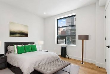 $175 SPACIOUS ROOM FOR RENT; MOVE IN NOW! (BRONX)