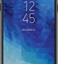 Samsung Galaxy J7 Unlocked GSM 4G LTE ,Brand NEW – $120