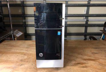 HP Envy 700- Beats Audio – $200 (West Palm Beach)