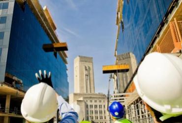 Empresa de construccion busca personal  (Miami)