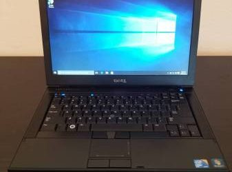 ***Computer Sale At Great Low Prices*** (Mandarin)