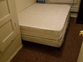 $600 Room Share (304 East 165th Street)