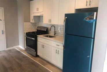 $675 / 100ft2 – Sublease Available for 4 Months !! (Belmont)