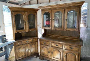 Dining room (West Hempstead)