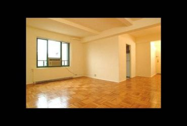 $900 Room available in Parkchester (Bronx, NY)