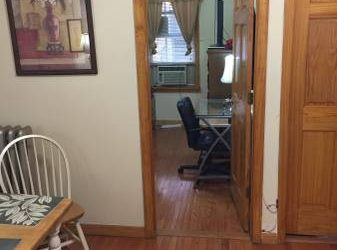 $800 Furnish room great for Fordham student or Professional (187 street Belmont Ave Little Italy)