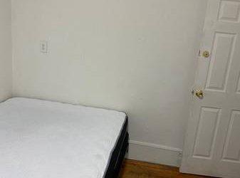 $250 Cuarto amueblado independiente para una pareja 34766646!7 (231 St & Bailey Ave / Si tienes cuartos llamame servicio gra)