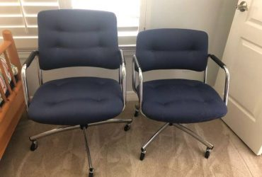 Free couch recliner chair office chairs