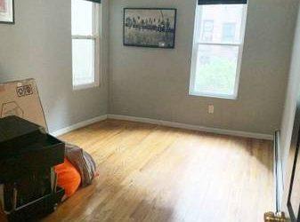 $1100 Queen Size Room For Rent in Kingsbridge Heights (Kingsbridge Heights)