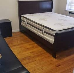 $800 / 650ft2 – Spacious room for rent (Bronx)