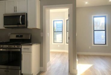 $750 Insanely Affordable Rooms for Rent! 4 Bdroom 2 BA, with Balcony! (Bronx)