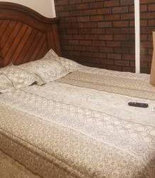 $1100 Furnished Room (Eastchester Rd)
