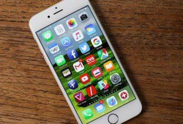 Unlocked Apple iPhone 6s 32gb Rose Gold – $225 (Azalea Park)