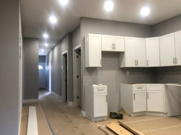 $750 / 80ft2 – ROOM AVAILABLE $750 per month, AVAILABLE JUNE 15th (East Bronx)
