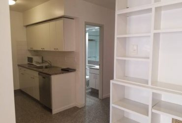 $1200 Private Room 1 block from N/W Trains (Astoria)