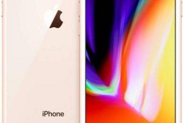 Unlocked iPhone 8 – 64gb – $275 (Kissimmee)