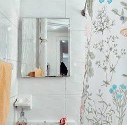 $1428 Sunlit room in 2 bedroom (Midtown East)