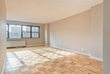 $2667 ** RENO! GREAT ALCOVE! LAUNDRY ON FLOOR! PRIME EAST 80S! ** (Upper East Side, New York)