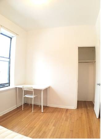 $1150 Furnished/Private room for female roommate, Move In Today (Upper West Side)