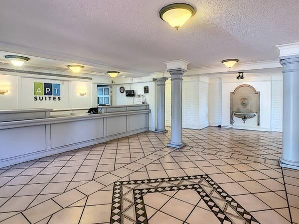 $900 /Luxury apartment for Rent!!/