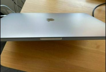 1TB In box super Macbook – $3000 (Miami, FL)