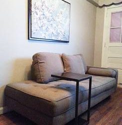 $600 / 110ft2 – $600 1Br Furnished Mins From City All Utlities Included (woodside)