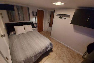 LUXURY ROOM FOR RENT $800 MONTH (Howard Beach Queens)