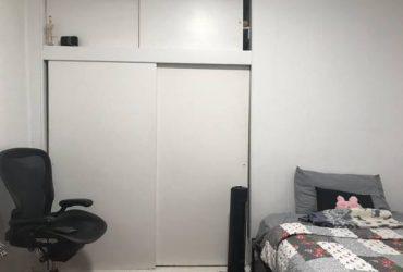 $700 1 Bedroom in 3 bedroom Elmhurst APT (Aug 1st) (Elmhurst)