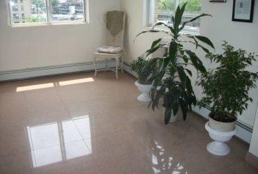 $1300 Master Bedroom with Full Bathroom in Prime Location!!! (Astoria)