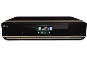 HP Envy 110 e-All-in-One Printer D411 – $100 (Lighthouse Point)