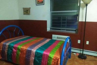 Fem companion needed$$ free. Room (Nyc)