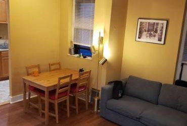 $1100 Roommate needed for 2 bdrm – Astoria (Astoria)