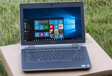 """Dell Latitude E5430 14""""Laptop-Gen3 i5 3.4Ghz-8gRAM-500gHD-Win10/Office – $159 (North Miami-Dade)"""
