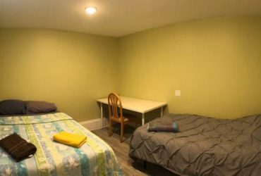 $1500 STUDIO-LONG ISLAND CITY-all utilities included furnished (LONG ISLAND CITY)
