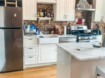 $1250 FURNISHED Bedroom in Brightly Lit Apartment – AVAILABLE IMMEDIATELY (ASTORIA)