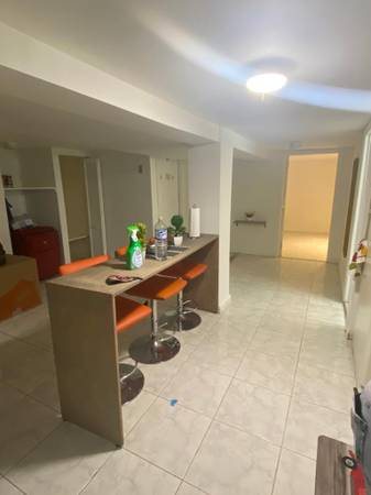 $750 HOUSE/ROOM SHARE AVAILABLE FOR WOMAN!!!!!! (Astoria)