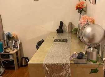 $800 Beautiful spacious room in Astoria!