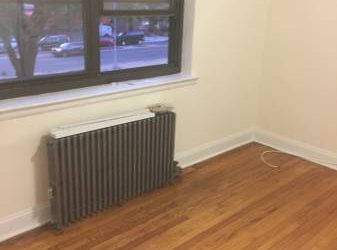 $850 Unfurnished Room,Cable TV/Wifi,Near Queens Center Mall*Hablo Español (Rego Park)