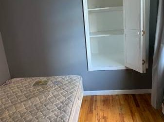 $1000 / 500ft2 – APARTMENT FOR RENT (Queens, Astoria)