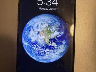 UNLOCKED Black iPhone 11 128GB – $620 (Fort Lauderdale)