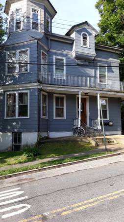 $1712 Studio AVAILABLE- All Programs Accepted (Staten Island)
