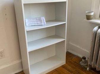 Free mini fridge and more (Inwood / Wash Hts)